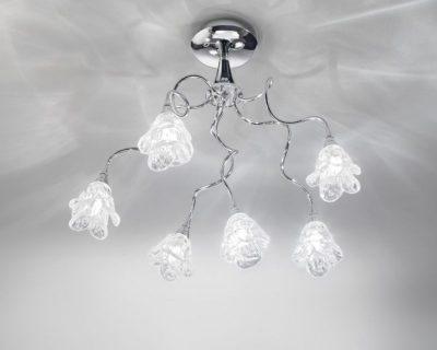 magnolia-antealuce-plafoniera-classica-in-cristallo-trasparente