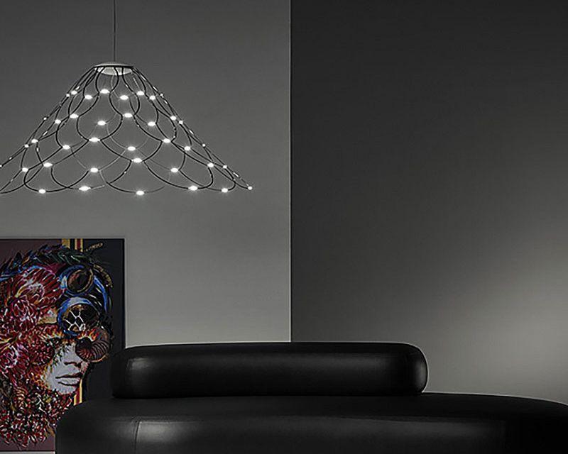 Top light illuminazione realizzazioni