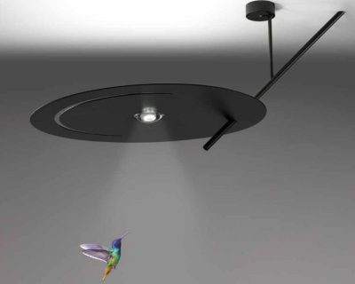 smile-sil-lux-lampada-led-soffitto-design