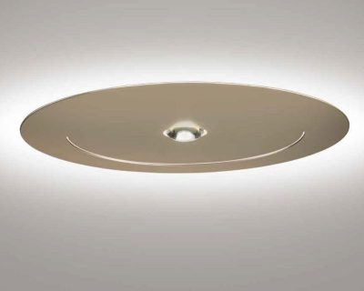 Plafoniera Fiori Lilla : Lo store di illuminazione per interni ed esterni lightinspiration.it