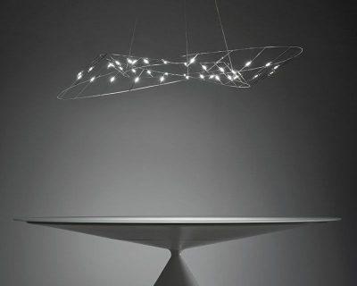 tesa-sforzin-sospensione-led-design