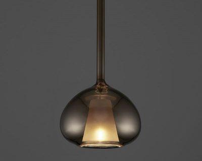 beba-sforzin-sospensione-bronzo-in-vetro