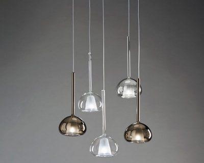 beba-sforzin-sospensione-in-vetro-5-luci