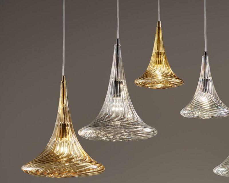 noa-antealuce-sospensioni-in-vetro-di-design-oro-cromo