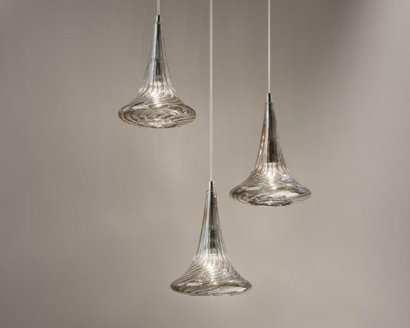 noa-antealuce-sospensioni-in-vetro-di-design-trasparente-cromo