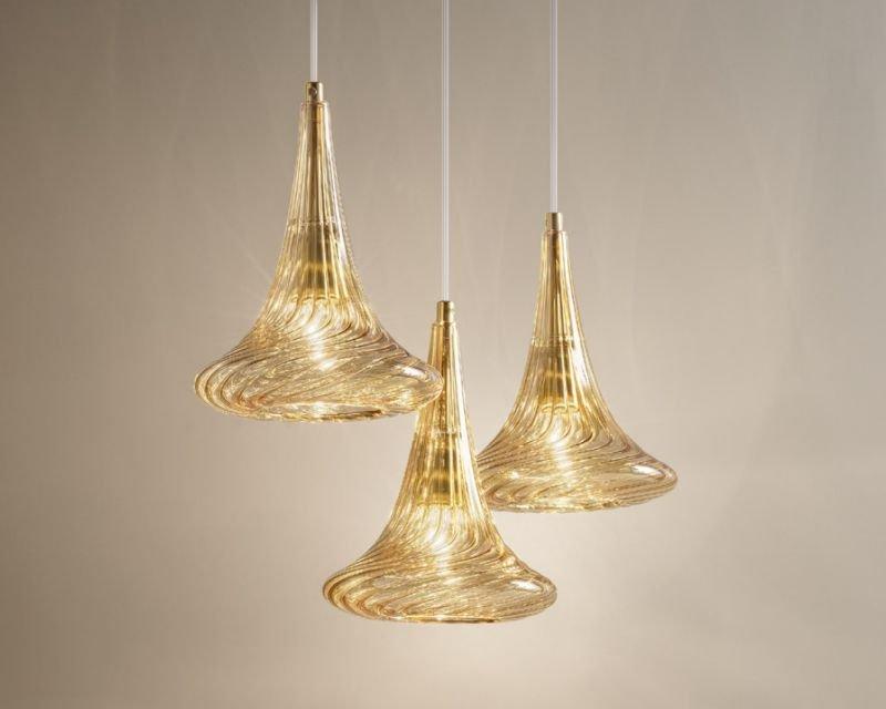 noa-antealuce-sospensioni-oro-in-vetro