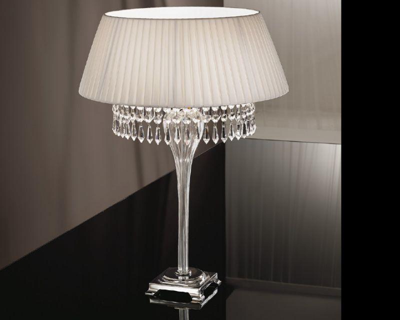 paolina-antealuce-lampada-da-tavolo-classica-in-tessuto-e-cristallo