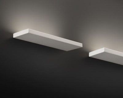 plana-antealuce-applique-led-dimmerabile-bianca-grande