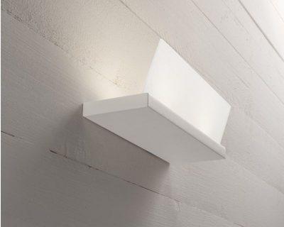 Illuminazione ufficio come illuminare un ufficio