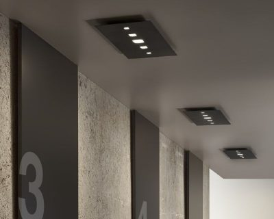 time-antealuce-plafoniere-led-di-design-nere