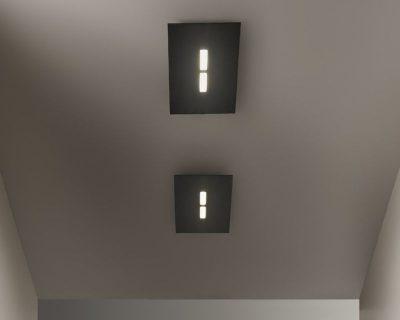 tratto-anteluce-plafoniera-led-di-design-nera