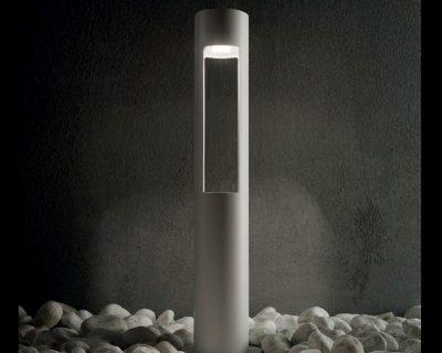 acqua-ideallux-palo-per-esterno