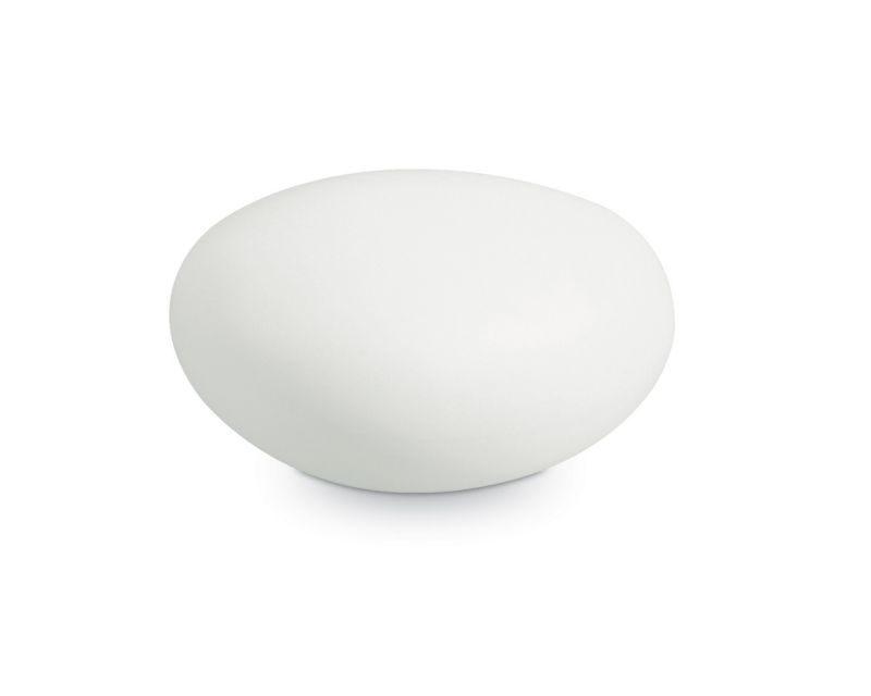 sasso-ideallux-lampada-da-terra-diam-50