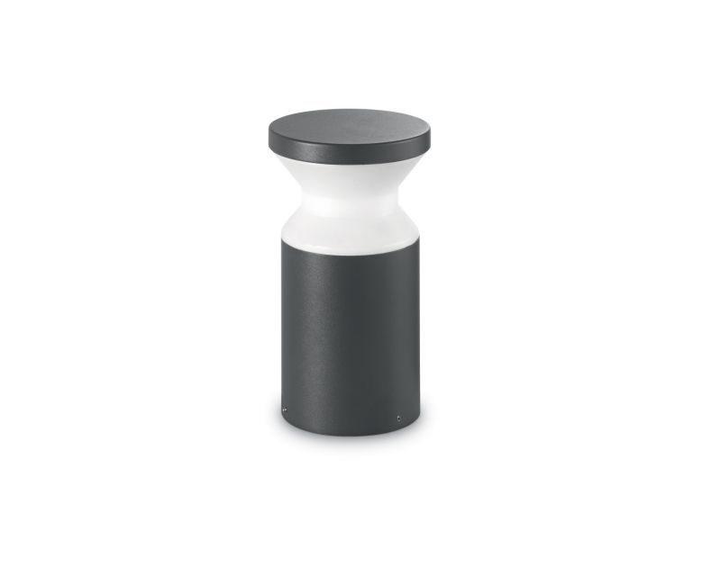 torre-ideallux-palo-piccolo-per-esterno-antracite