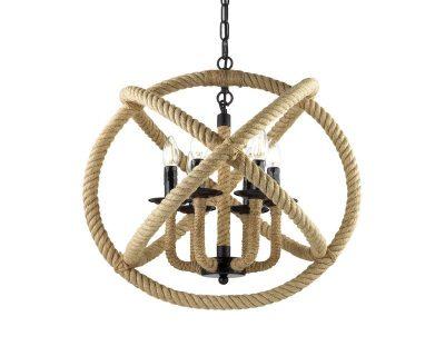 corda-ideallux-lampadario