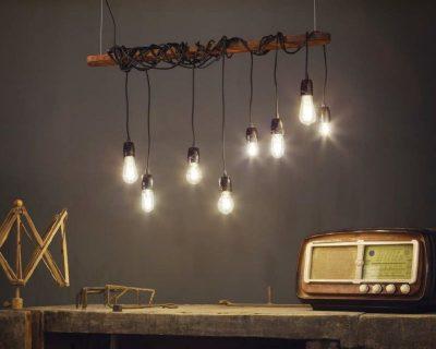 electric-ideallux-lampadario-country
