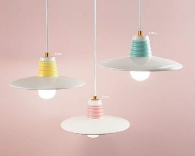 heidy-ideallux-lampadari-colorati