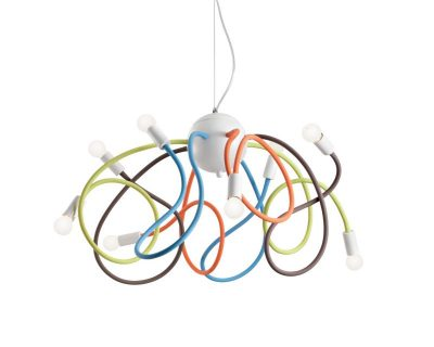 multiflex-ideallux-lampadario-stanza-bimbi-color