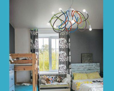 multiflex-lampadario-sospensione-ideal-lux-ambientazione