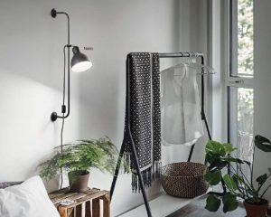 shower-ideallux-lampada-da-parete-particolare
