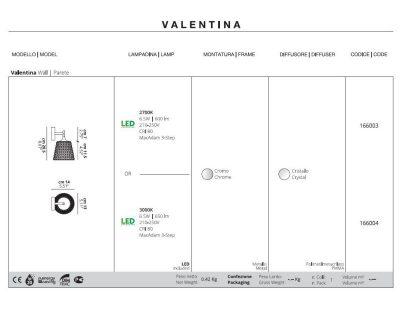 valentina-studioitaliadesign-applique-tecnica