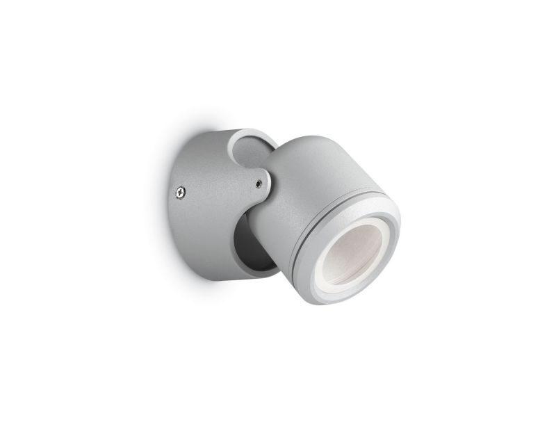 xeno-ideallux-lampada-da-parete-grigio