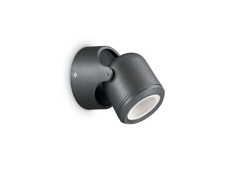 xeno-ideallux-lampada-da-parete-nero