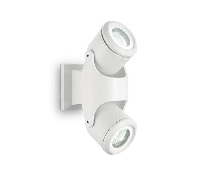 xeno-ideallux-lampada-da-parete-orientabile-2luci-bianco