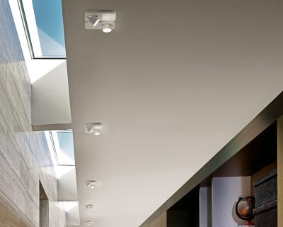 Beebo linea light lampada da soffitto led lightinspiration