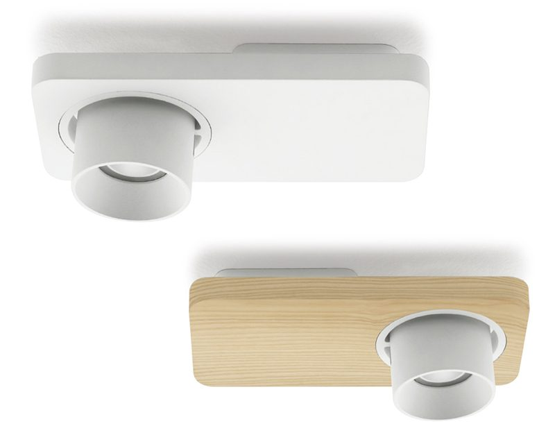 beebo-lampada-a-soffitto-linea-light