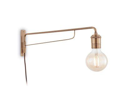 triumph-ideallux-lampada-da-parete