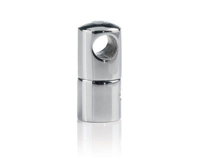 accessorio-cromo-per-decentramento-lampadari-143224
