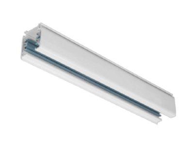 binario-bianco-per-proiettori-led-beneito-faure