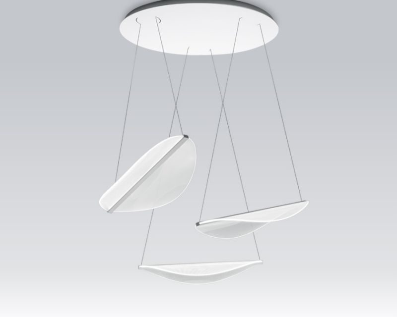 diphy-lampadario-led-3-luci-linealight