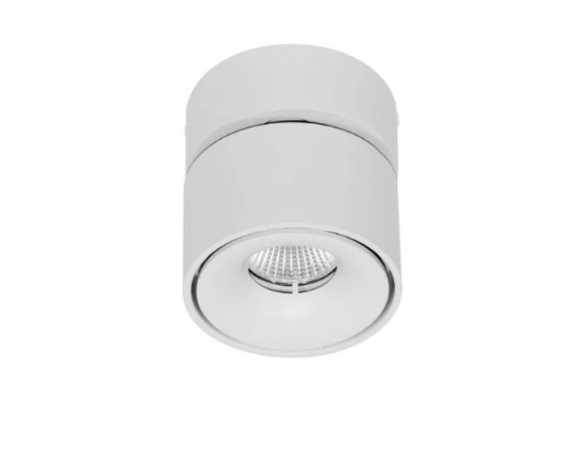 mini-concord-plafone-led-bianco-8w