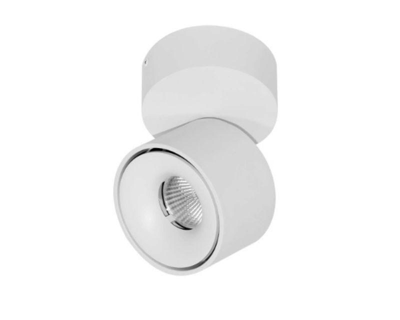 mini-concord-plafone-led-bianco-8w-orientabile