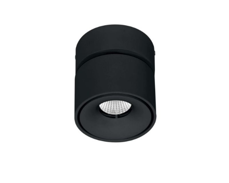 mini-concord-plafone-led-nero-8w-orientabile