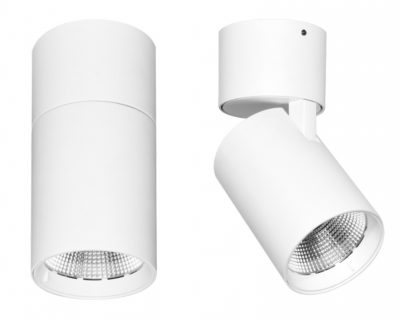 nox-beneito- mini-plafone-led-a-soffitto