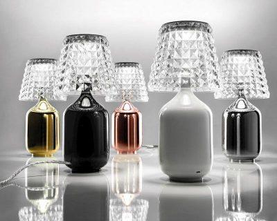 lampada-da-tavolo-led-dimmerabile-valentina-studio-italia-design