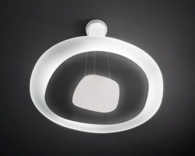 antigua-linealight-lampadario-led