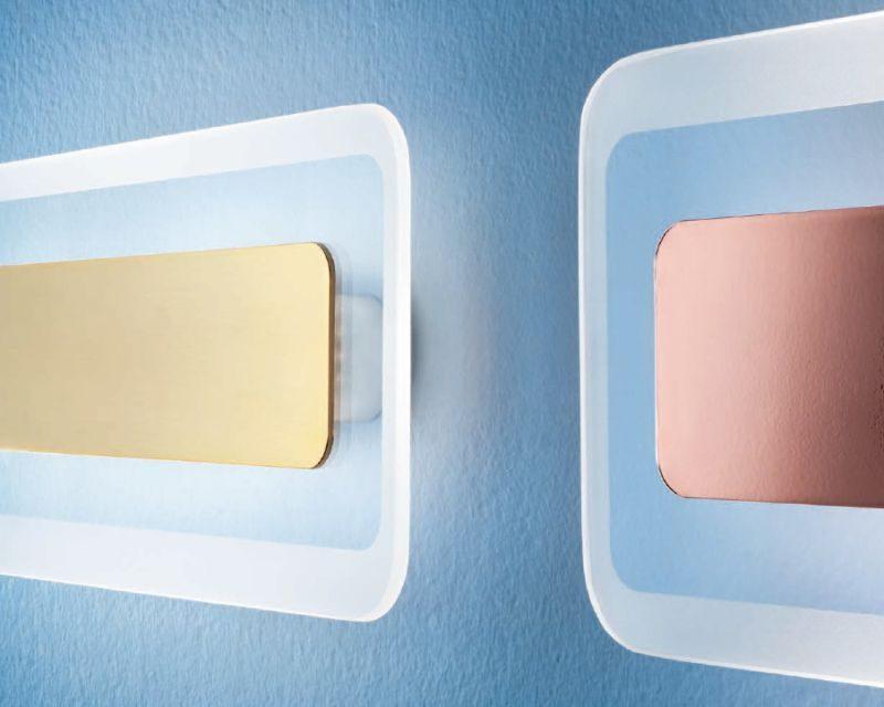 antille-linealight-applique-di-design--oro-trasparente
