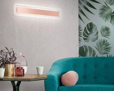 Lampade da parete applique da parete lightinspiration