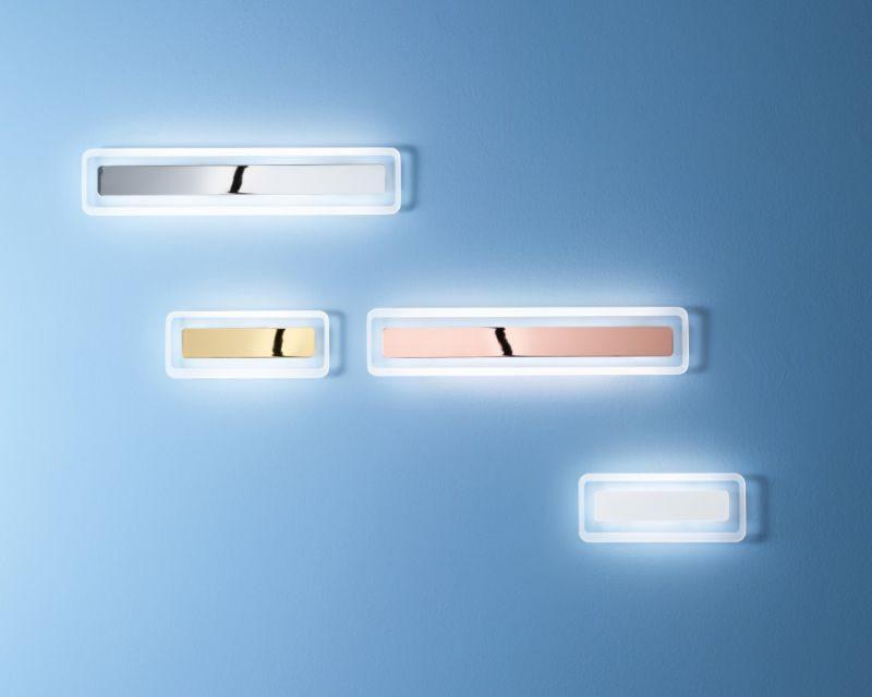 antille-linealight-applique-led-di-design