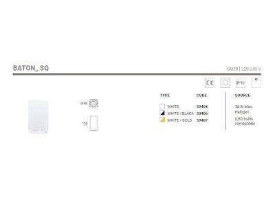 baton-linealight-plafone-led-quadrato-15cm