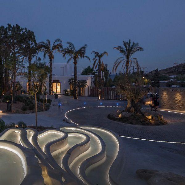 illuminazione-peer-esterni-e-lampade-da-giardino