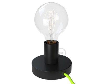 lampada-da-tavolo-nero-opaco-creative-cables-2