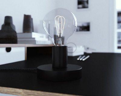 lampada-da-tavolo-nero-opaco-creative-cables