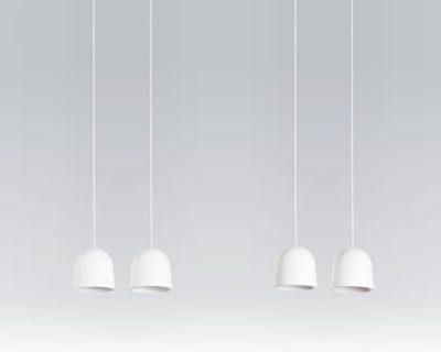 minion-linealight-lampadario-led-4-luci-bianco