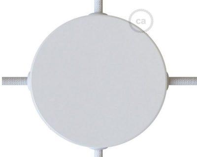 rosone-bianco-in-metallo-4-fori