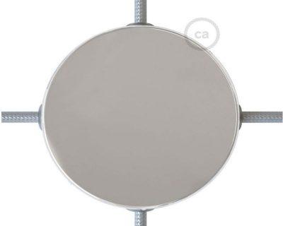 rosone-cromo-4-fori-creative-cables